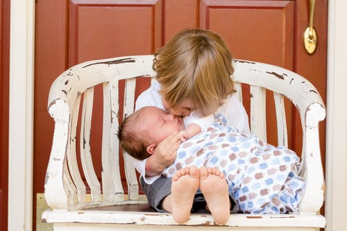 brothers-boys-kids-baby-50601