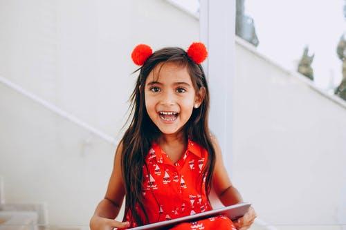 Křeslo pro děti – Jak vybrat a na co se zaměřit?
